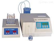 YHCA-200A型COD快速測定儀