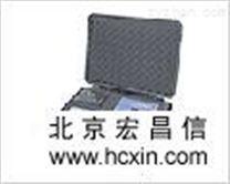 YHCOD-100B型便攜式COD快速測定儀