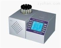 YHCOD-100A型COD快速測定儀