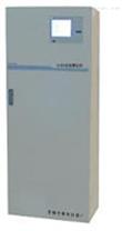 YHZM-3000型COD在線分析儀
