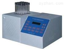 YHCN-200A型COD氨氮測定儀