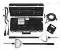 EG-3000直埋電纜接地故障測試儀
