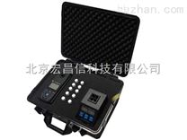 便攜式 COD測定儀 PCOD-810  現貨