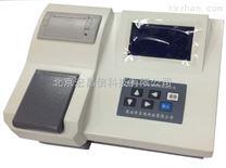 氨氮測定儀 NH-6N