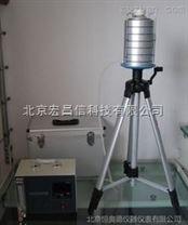 FA-1六級空氣微生物采樣器