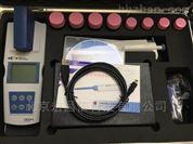 DGB-401多参数水质分析仪