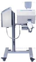 移动式药物金属检测机