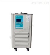DHJF-2005-低温恒温搅拌反应浴槽厂家