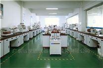 上海寶山(儀器校準)CNAS證書-世通檢測
