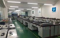 检测:重庆大足仪器仪表检测校准欢迎咨询