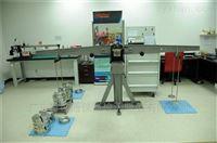 仪器校准南充仪器检测-CNAS校准证书-第三方校准机构