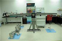 南充儀器檢測-CNAS校準證書-第三方校準機構