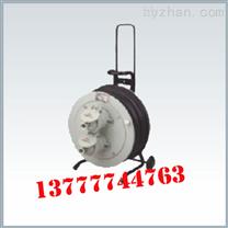 防爆电缆检修盘丨防爆动力电缆盘价格