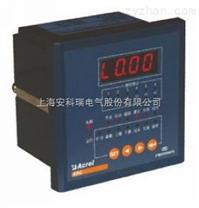 安科瑞功率因數自動補償控制儀ARC-10/J ARC-12/J