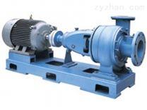 JQ系列纸浆泵/工业污水泵_肯富来水泵