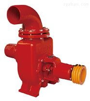 FSR系列自吸泵_肯富來水泵
