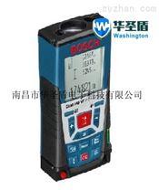 GLM80手持式激光測距儀GLM250VF