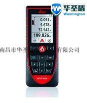 徠卡迪士通D510手持激光測距儀D810 touch