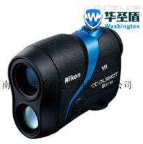 COOLSHOT80i VR測距望遠鏡COOLSHOT 40