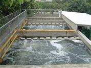 泰源24小時多功能酒泉生活污水處理設備