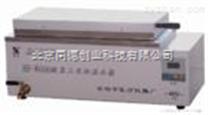 电热恒温水箱TC-HH-W600