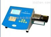 智能片剂硬度仪YD35