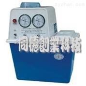 循環水真空泵TCSHB-3A