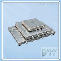 新型薄磁力搅拌器CLC