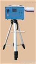 个体粉尘采样器TC-JFC-3