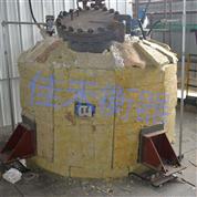 SB型新材料配料罐反应釜电子称重模块厂家