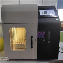 全封闭干式氮吹仪AYAN--DC15G平行浓缩仪