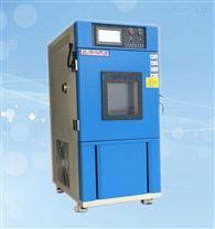 小型环境试验箱 内容积22升标准版