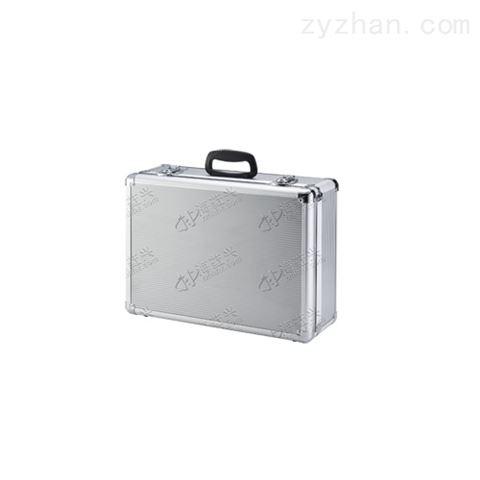食品安全采样箱试剂仪器