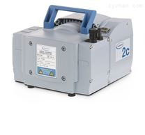 MZ 2C NT耐腐蚀化学隔膜泵