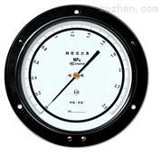 淄博160MPa超高压精密压力表
