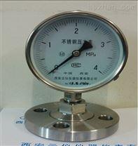 上海YPF膜片压力表