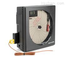 DICKSON溫度圖表記錄儀taobao:ATI儀器儀表