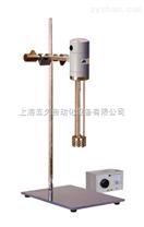 高速剪切乳化機|JRJ300-1