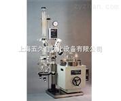 旋轉蒸發器|R2003KB