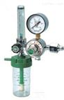 YQY-740A  氧氣減壓器