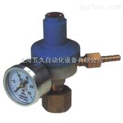 YQY-352  氧氣減壓器
