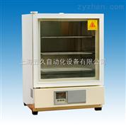 水夹套恒温培养箱|SP060