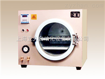 电热真空干燥箱 ZK-82BB