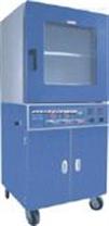 真空干燥箱 BPZ-6033LC