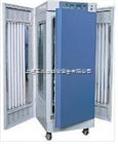 光照培养箱 MGC-450BY-2