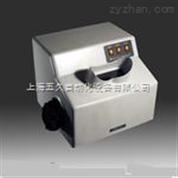 暗箱式三用紫外分析儀 WFH-203B