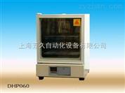 电热恒温培养箱|DHP120