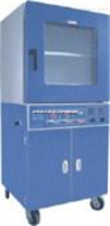 真空干燥箱 BPZ-6123LC