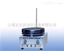 恒温磁力搅拌器|85-2