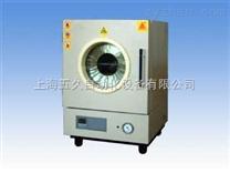 电热真空干燥箱 ZKG4080